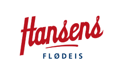 Customer Logo - Hansens - resized