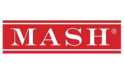 MASH-resized.png logo